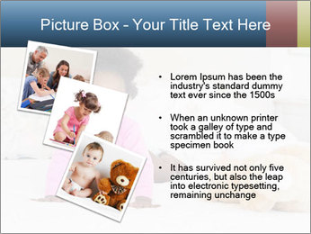 0000085327 PowerPoint Template - Slide 17