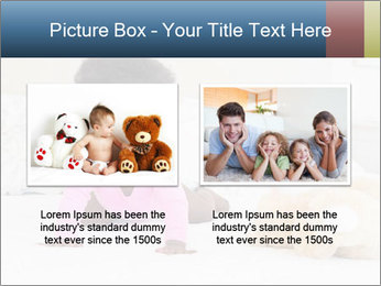 0000085327 PowerPoint Template - Slide 18