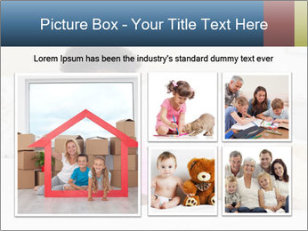 0000085327 PowerPoint Template - Slide 19