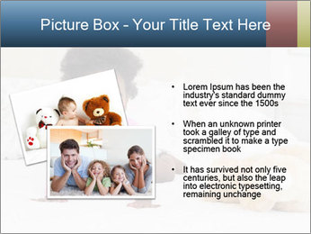 0000085327 PowerPoint Template - Slide 20