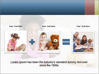 0000085327 PowerPoint Template - Slide 22