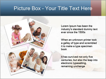 0000085327 PowerPoint Template - Slide 23