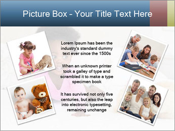 0000085327 PowerPoint Template - Slide 24