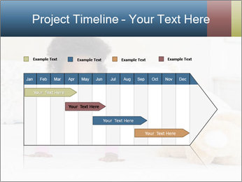 0000085327 PowerPoint Template - Slide 25