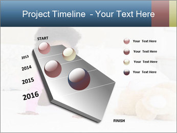 0000085327 PowerPoint Template - Slide 26