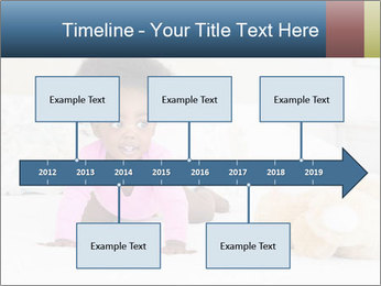0000085327 PowerPoint Template - Slide 28