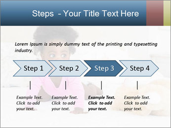 0000085327 PowerPoint Template - Slide 4