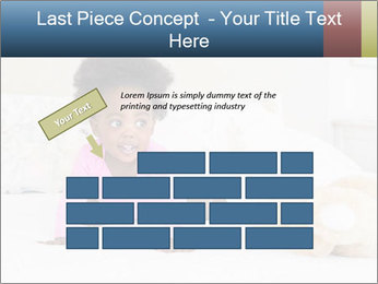 0000085327 PowerPoint Template - Slide 46