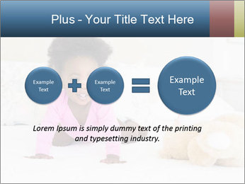 0000085327 PowerPoint Template - Slide 75