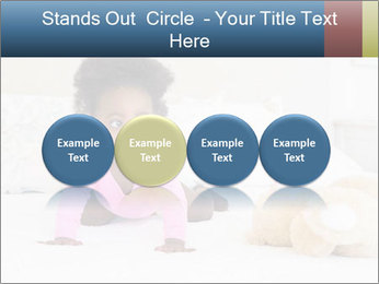 0000085327 PowerPoint Template - Slide 76
