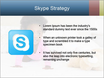 0000085327 PowerPoint Template - Slide 8
