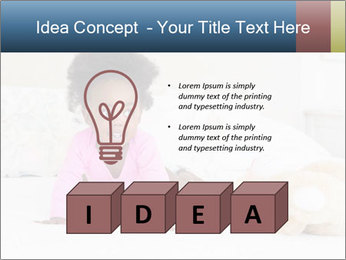 0000085327 PowerPoint Template - Slide 80