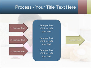 0000085327 PowerPoint Template - Slide 85