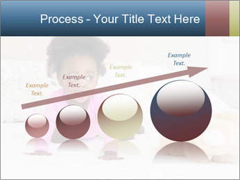 0000085327 PowerPoint Template - Slide 87
