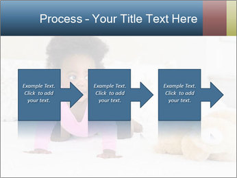 0000085327 PowerPoint Template - Slide 88