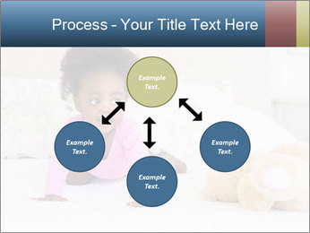 0000085327 PowerPoint Template - Slide 91