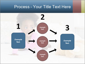 0000085327 PowerPoint Template - Slide 92