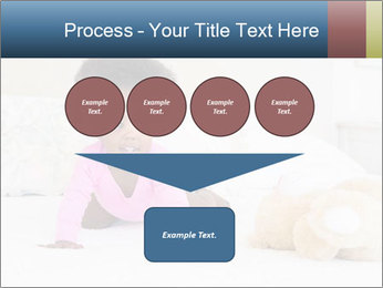 0000085327 PowerPoint Template - Slide 93