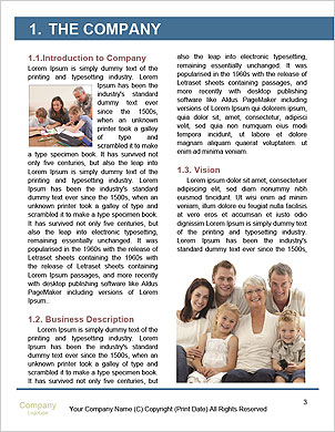 0000085327 Word Template - Page 3