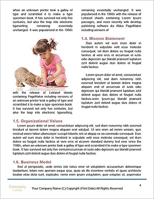 0000085327 Word Template - Page 4