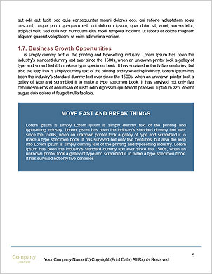 0000085327 Word Template - Page 5