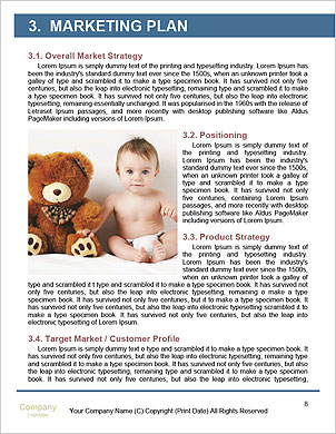 0000085327 Word Template - Page 8
