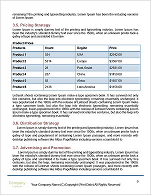 0000085327 Word Template - Page 9