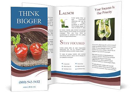 0000085328 Brochure Template