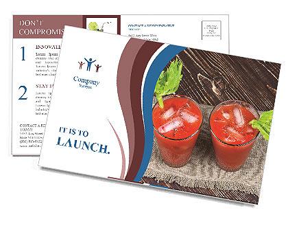 0000085328 Postcard Template