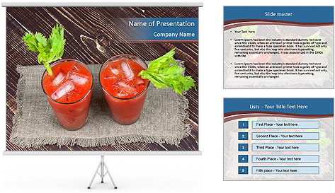 0000085328 PowerPoint Template