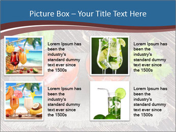 0000085328 PowerPoint Template - Slide 14
