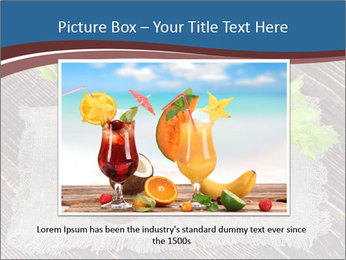 0000085328 PowerPoint Template - Slide 15
