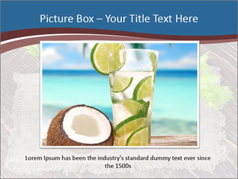 0000085328 PowerPoint Template - Slide 16