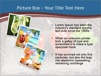 0000085328 PowerPoint Template - Slide 17