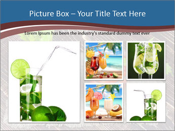 0000085328 PowerPoint Template - Slide 19