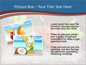 0000085328 PowerPoint Template - Slide 20