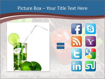 0000085328 PowerPoint Template - Slide 21