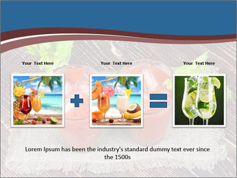 0000085328 PowerPoint Template - Slide 22