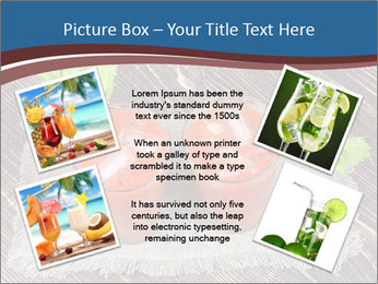 0000085328 PowerPoint Template - Slide 24