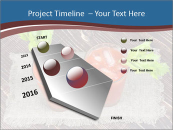 0000085328 PowerPoint Template - Slide 26