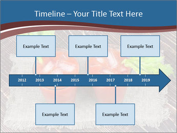 0000085328 PowerPoint Template - Slide 28