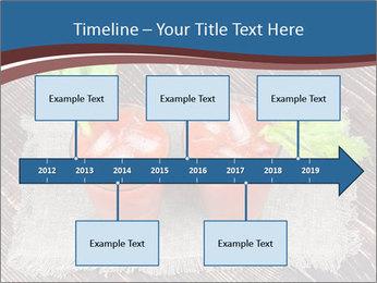 0000085328 PowerPoint Templates - Slide 28