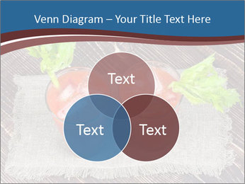 0000085328 PowerPoint Template - Slide 33
