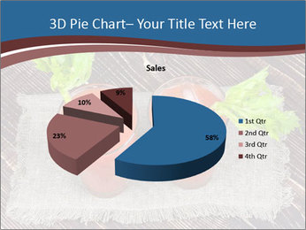 0000085328 PowerPoint Template - Slide 35