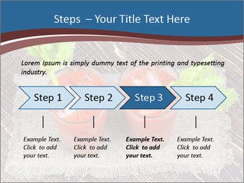 0000085328 PowerPoint Template - Slide 4