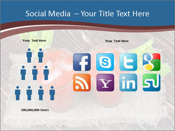 0000085328 PowerPoint Template - Slide 5