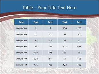 0000085328 PowerPoint Templates - Slide 55