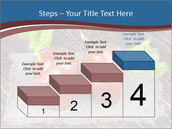 0000085328 PowerPoint Template - Slide 64