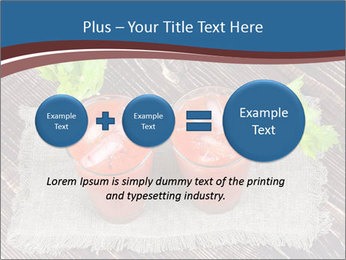 0000085328 PowerPoint Template - Slide 75