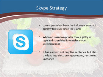 0000085328 PowerPoint Template - Slide 8